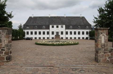 Aarslev_Constantinsborg1