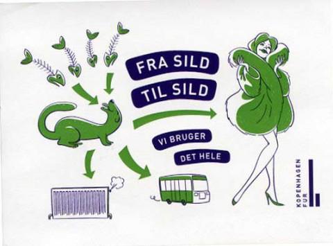 SildSild2002
