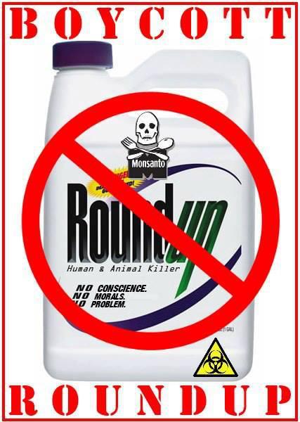 RoundUp_boykott