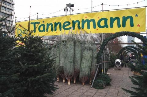 Tannemann