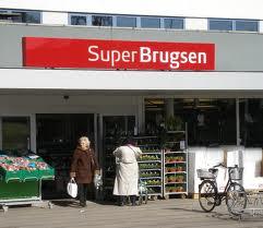Madspild_Superbrugsen