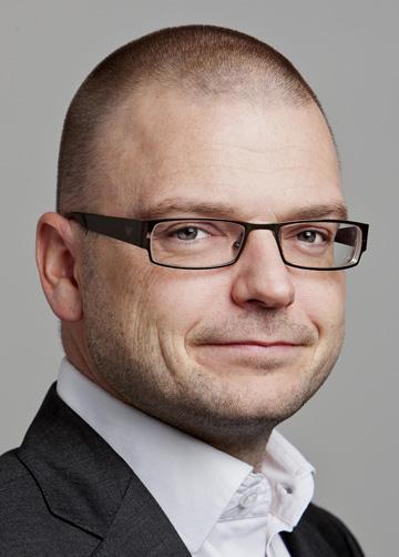 Thomas Søby