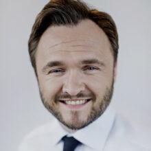 DJ_LarsSvankjær