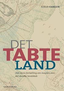 Dettabteland_E-bog