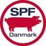 spf-logo-2014-til-web-90-x-