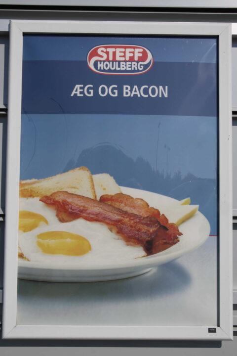 ÆG_Bacon