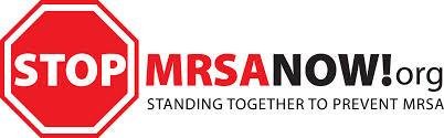 MRSAStop