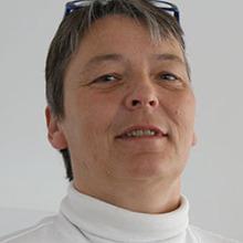 Mariann-Chriel