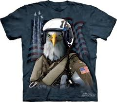 US_baldheadeTshirt