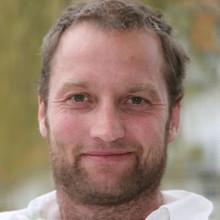 HansHenrik_Arlakritik