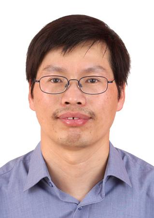 Kina_Ying Guangguo