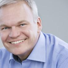 LarsHvidfeldt