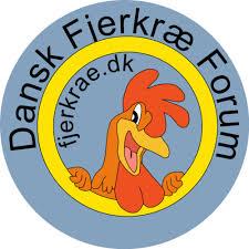 DanskFjerkræForum_mærkat
