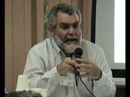 JavierSouza