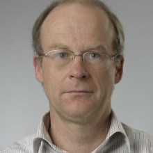 Niels Dreyer