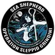 seashephard_logo