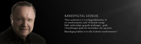 Steenhildebrandt.dk-top_slider_1
