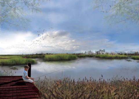 JensKirk_wetland-render_SLA