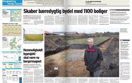 JensKirkdagbladet-den-november
