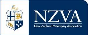 NZVA_logo