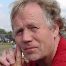 PerSchjonning2009