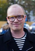RasmusNordquist