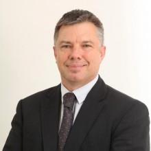 Steve Merchant_president 2013_0