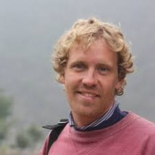 JørgenRudbeck