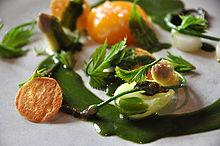 Noma_måltid_Wikipedia