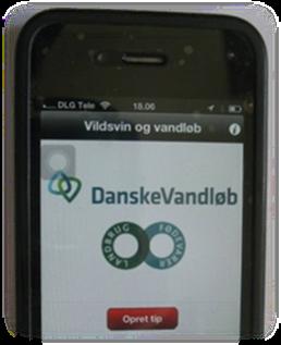 DanskeVandloeb