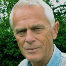 Erling Christensen (2)