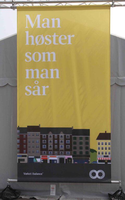 LF_hoster_saar