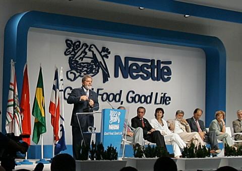 Nestlé1