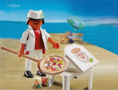 pizzabakker_playmobil