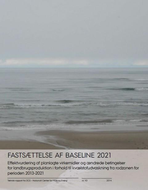 Baseline2021_forside