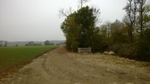 Bornholm_vej