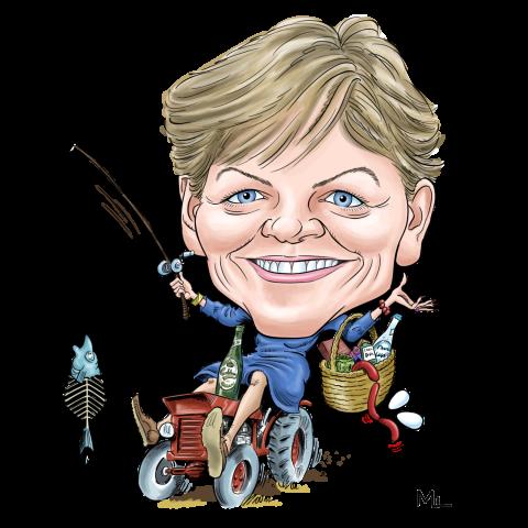Eva-Kjer-Hansen-10-07-2015