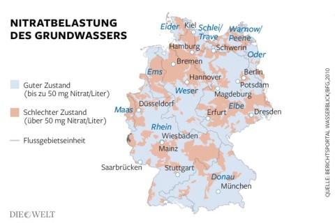 Grundwasser-Nitrat-js-Aufm