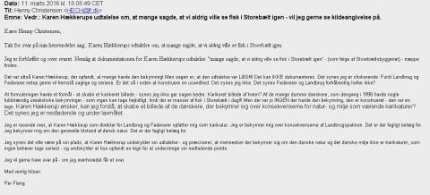 Hakkerup_FlongVrede