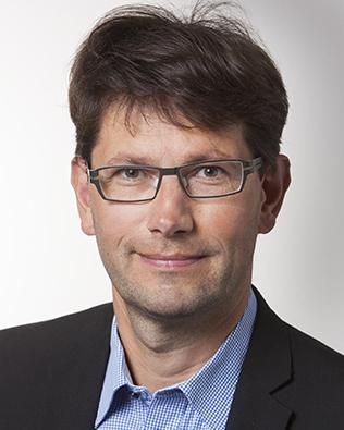 Nicolaj-Nørgaard