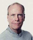 PeterMaskell