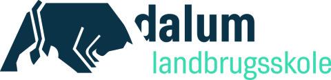 dalum-landbrugsskole_logo