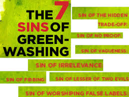 greenwashing-7synder