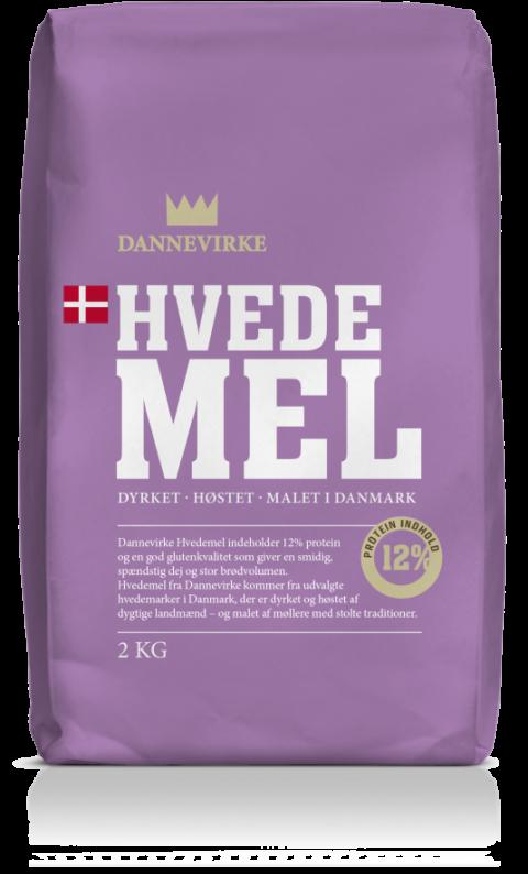 DanskMel_Hvedemel