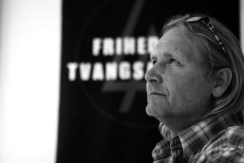 Erling Frederiksen 2010 -05-06