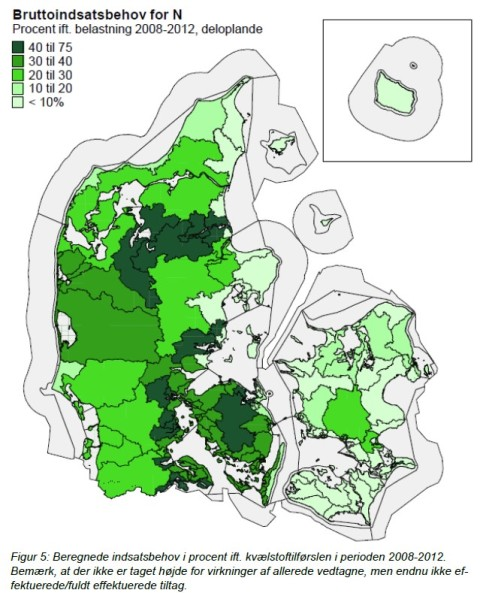 NissumFjord