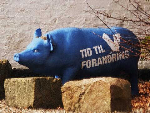 TidTilForandring_Gris