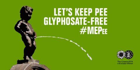 Glyphosat_Piss