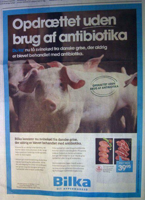 AntibiotikaFriGris