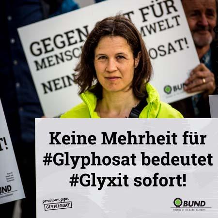 Glyphosat_NEJ